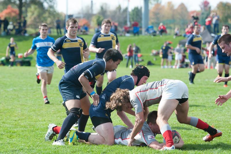 2016 Michigan Rugby vs. Ohie States 449.jpg
