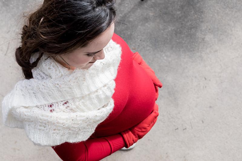Yasmin's Maternity-43.jpg