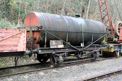 Avon Valley Railway Stocklist