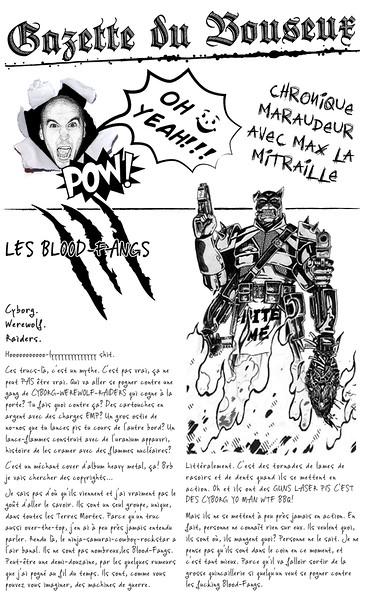 Chronique Max 5 copy.jpg