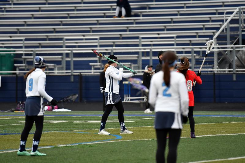 girls_lacrosse_6965.jpg