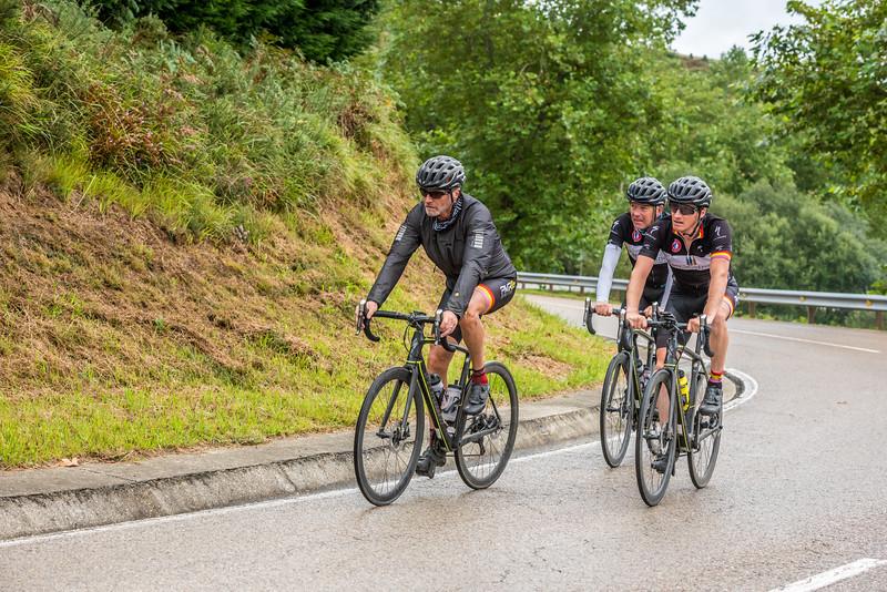 3tourschalenge-Vuelta-2017-706.jpg