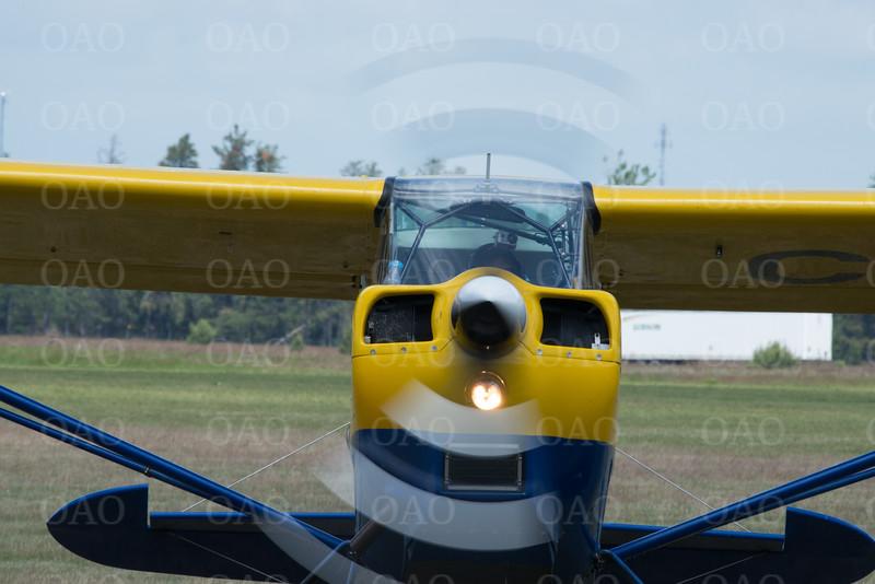 20160611__2016_Borden_Airshow_235-102.jpg