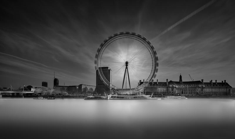 London-2015-485-Edit-Edit.jpg