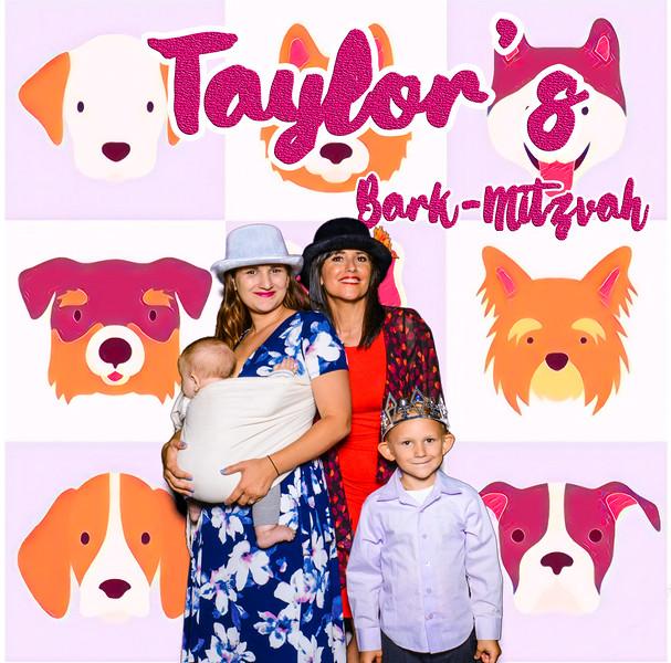 Taylors pawmitzvah-20785.jpg