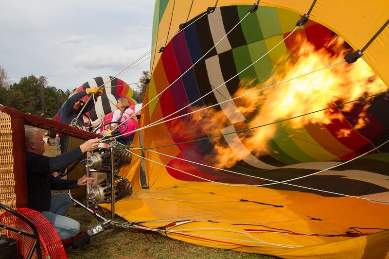 2012-10-20 Carolina BalloonFest 594.jpg