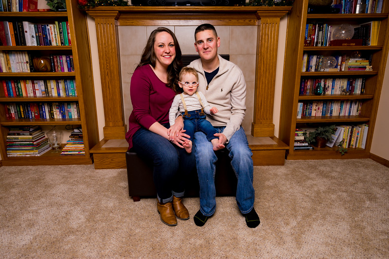 Family Portraits-DSC03305.jpg