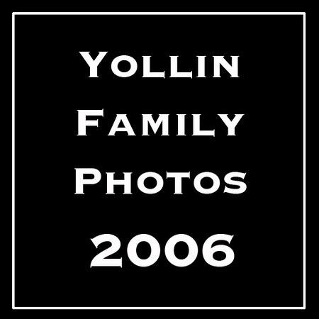 Yollin Gallery 2006.jpg
