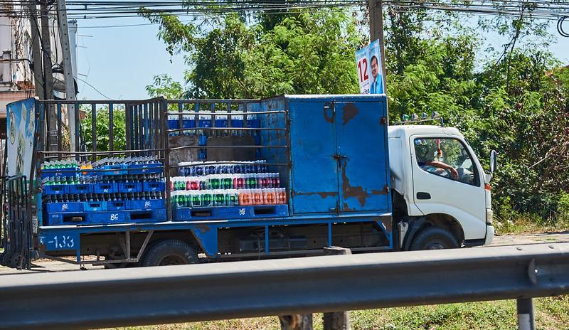 Trip to Bangkok Thailand (226).jpg