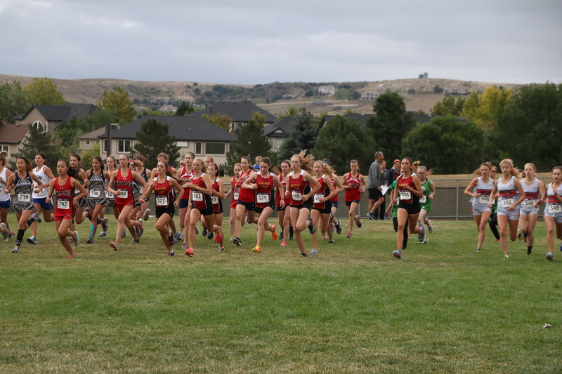 09-16-17 Rock Canyon Invitational (699).JPG