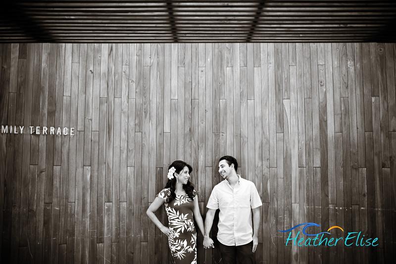 La Jolla Engagement Photos (14 of 144).JPG