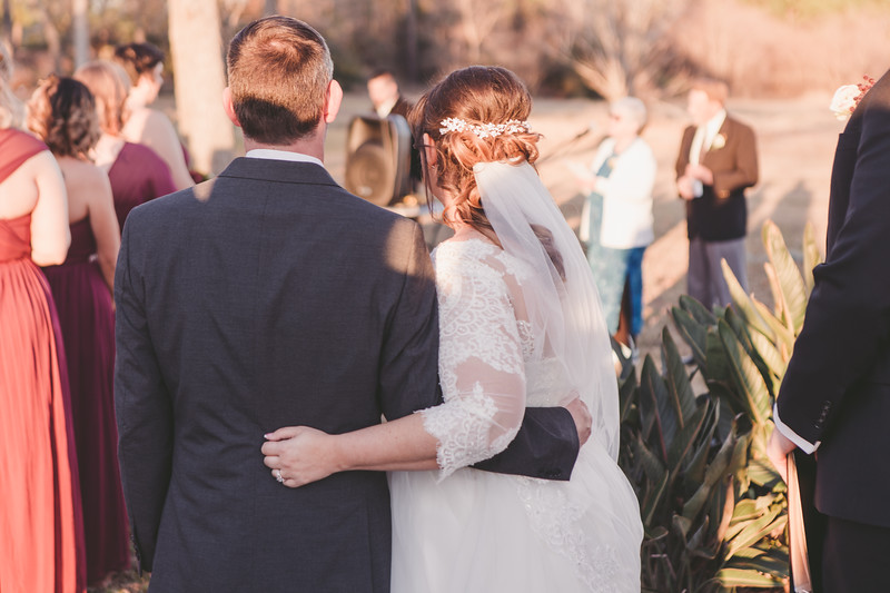 Paone Photography - Brad and Jen Wedding-5681.jpg