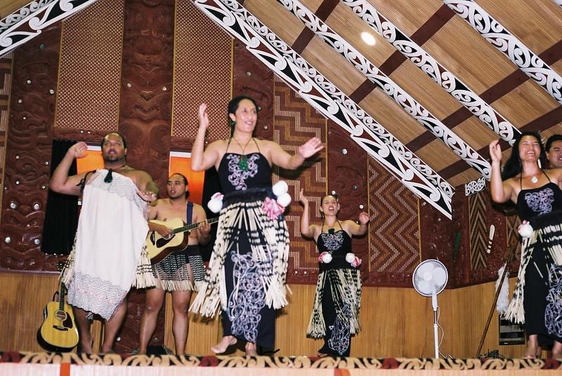 maori-village_1813992465_o.jpg