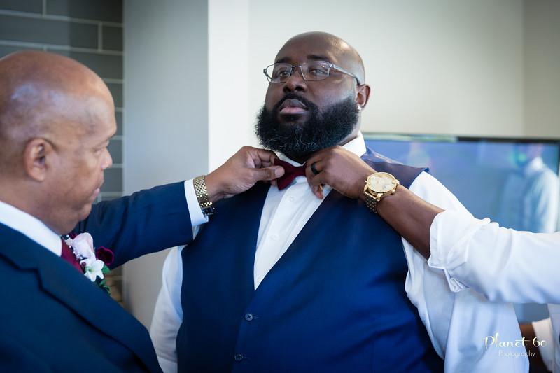 Chante & Ellis Wedding-50.jpg