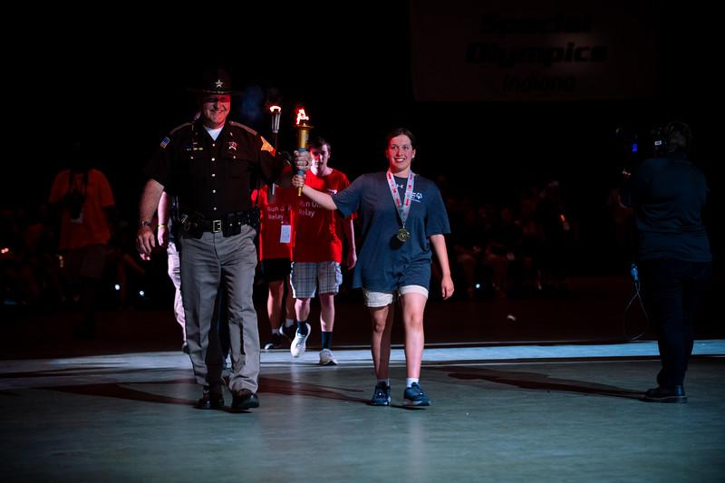 20190607_Special Olympics Opening Ceremony-3027.jpg