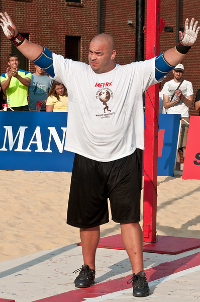 WSM 2011 Thursday _ERF7978.jpg