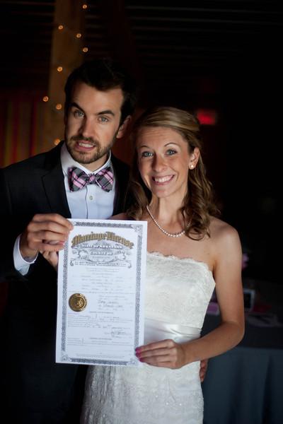 jake_ash_wedding (524).jpg