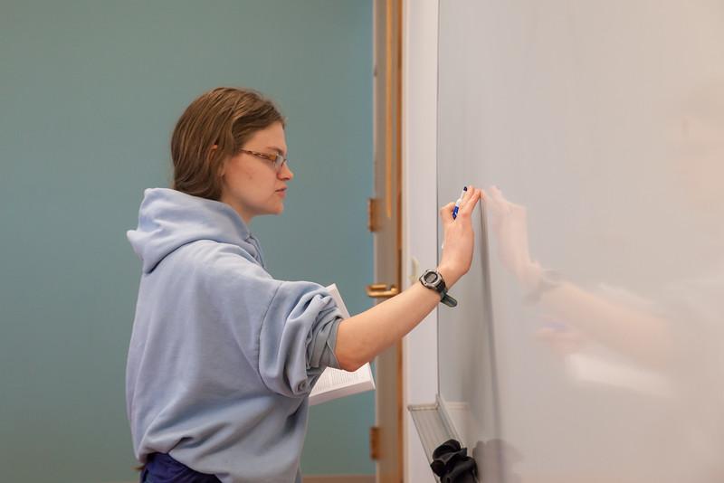 Helen Boyd Kramer Classroom-12.jpg