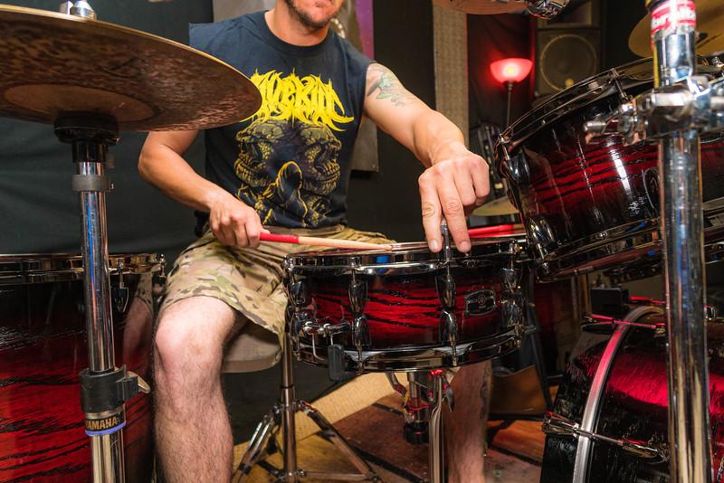 Anthonny DrumsJanuary 18, 2020 1257.jpg