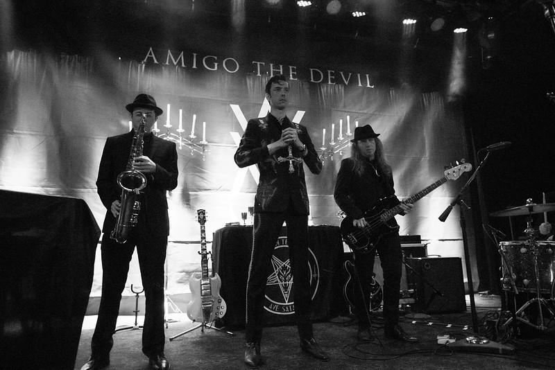 amigo_the_devil-30.jpg