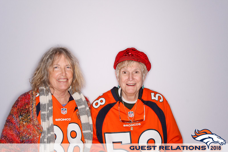 2018_Broncos_Guest_Relations_Party-122.jpg