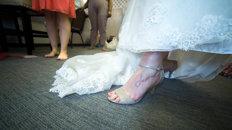 Laura & AJ Wedding (0182).jpg