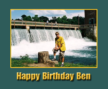 Happy Birthday Ben.jpg