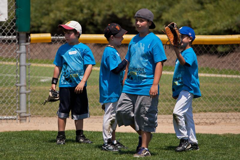 110628_CBC_BaseballCamp_4286.jpg
