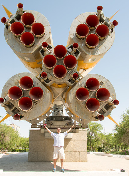 20140527_baikonur_city_tour_5864.jpg