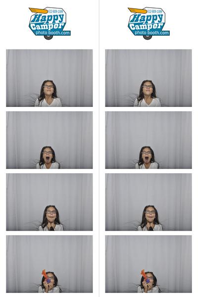DSC1043_print-1x3.jpg