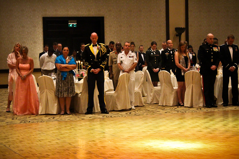Marine Corps Ball WEB SIZE for print 11.2.12 (57 of 327).JPG