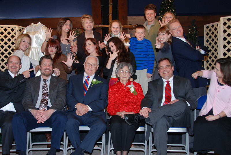brogden family (82 of 98).jpg