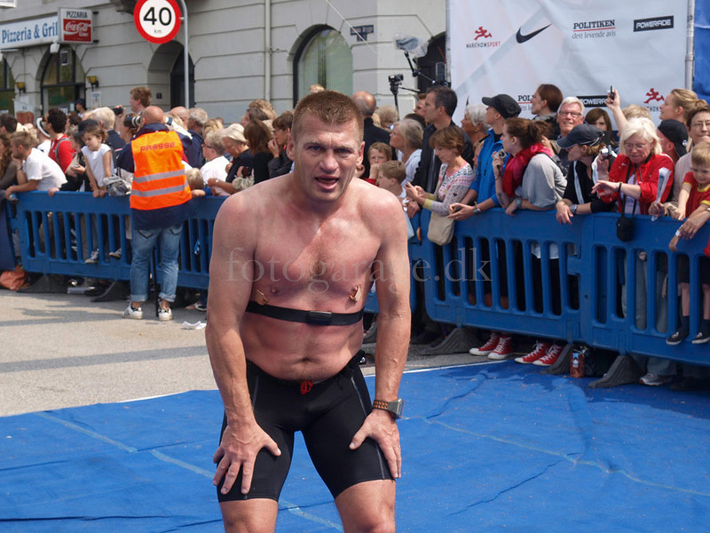 Copenhagen Marathon. Foto Martin Bager (100 of 106).JPG