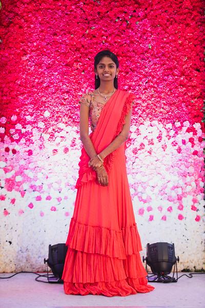 LightStory-Lakshmi+Lakshmanan-7071.jpg
