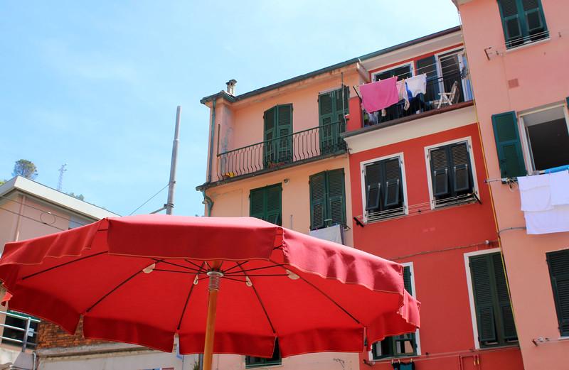Italy-Cinque-Terre-Vernazza-13.JPG