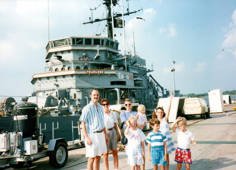 1989_August_Charleston Big Ship _0012_a.jpg