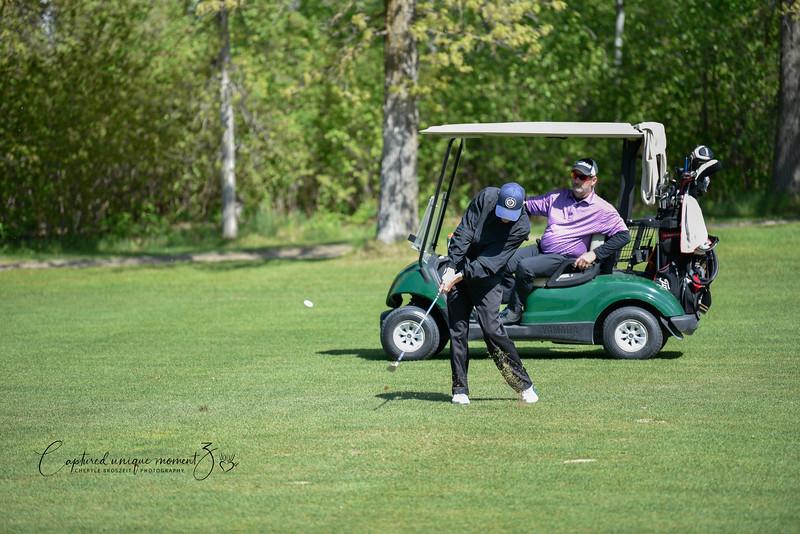 National Deaf Golf Clinic-216-2.jpg