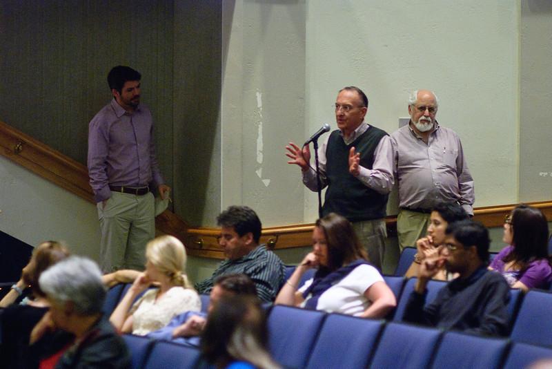 20090406-Larry Cuban-Bob Wise-2065.jpg