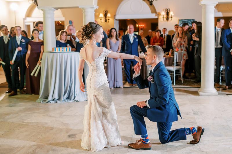 TylerandSarah_Wedding-1088.jpg
