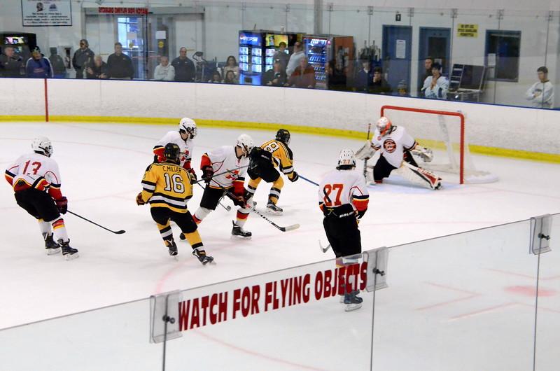 171008 Junior Bruins Hockey-207.JPG