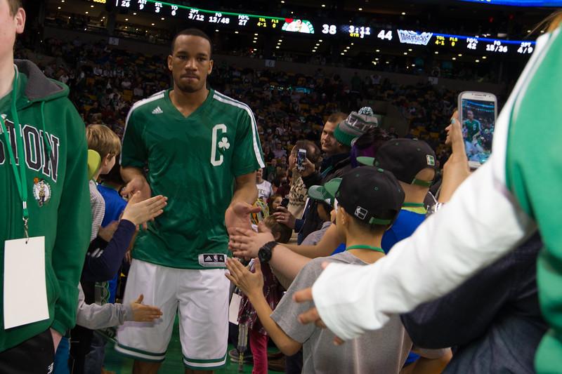 PMC At The Celtics 57.jpg