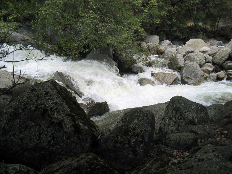 Yosemite 2005 Upload003.JPG