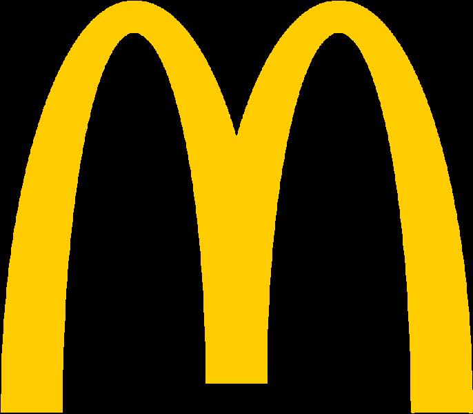 McDonalds 0527.png
