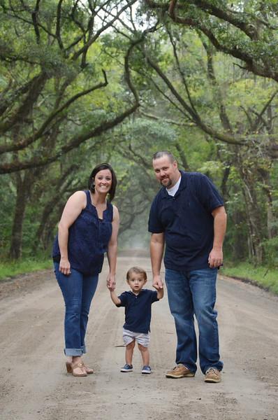 Adams Family.jpg