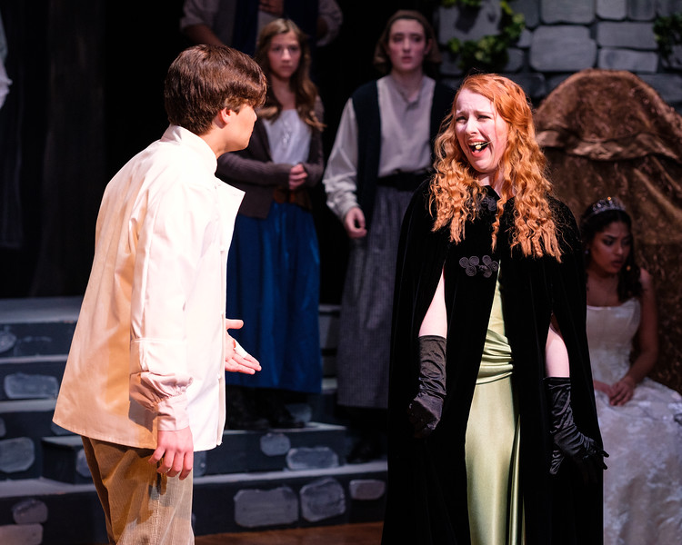 2018-03 Into the Woods Performance 0651.jpg