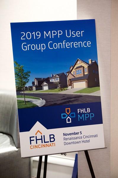 FHLB MPP 2019 62.jpg