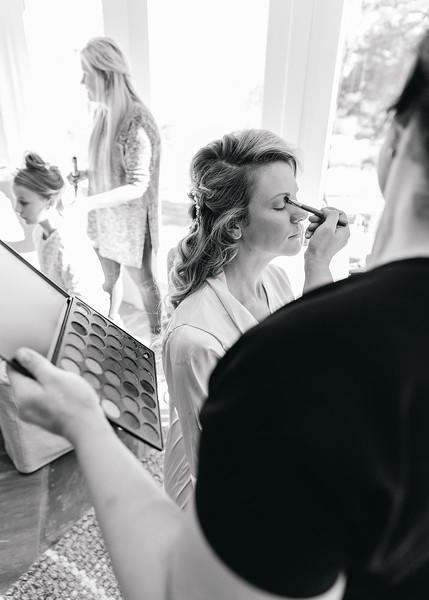 Macheski Fuller Wedding9.jpg
