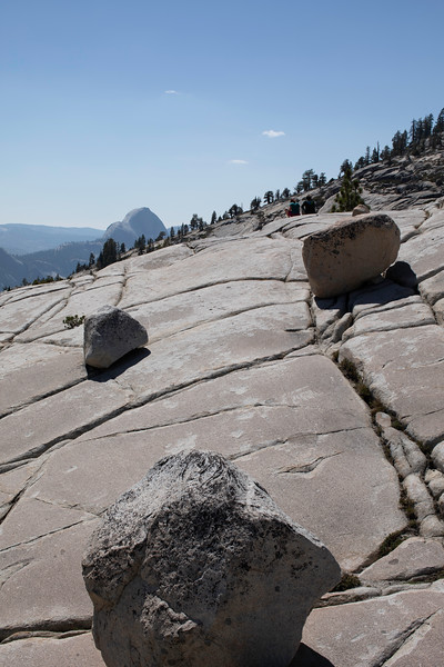vertical_granite.jpg