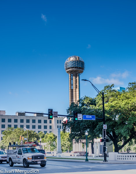 Dallas-6.jpg
