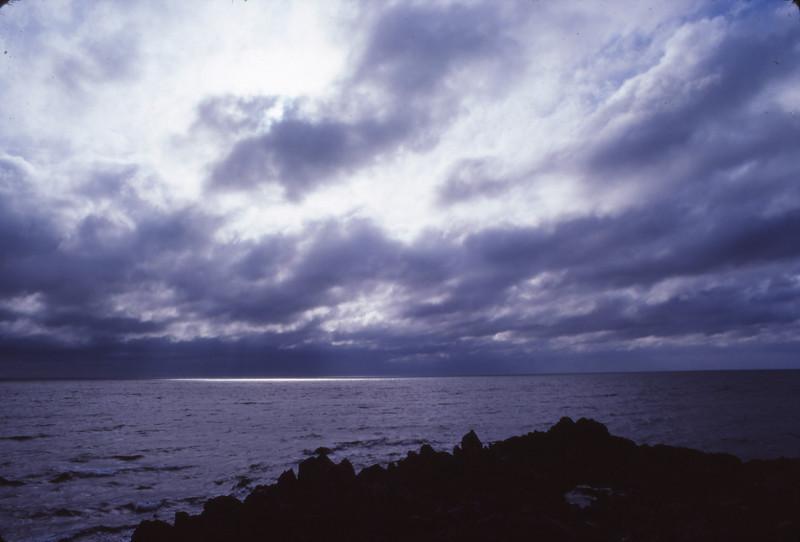 Nova Scotia 1983 - 033.jpg